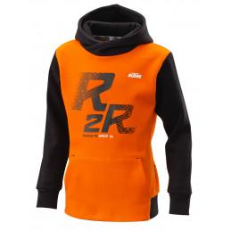 Sweat KTM Enfant Kids R2R...