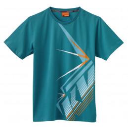 Tee-shirt KTM Beam Tee