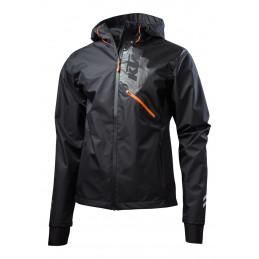 Veste KTM Pure Jacket