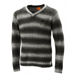 Pull KTM Stripes Jumper