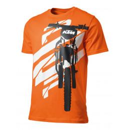 Tee-Shirt KTM RADICAL...