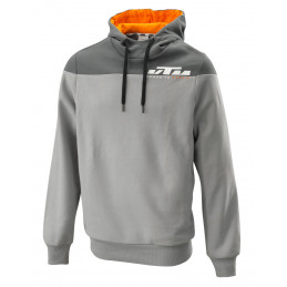 Sweat KTM Sliced Hoodie
