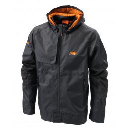 Veste KTM Light Wind Jacket