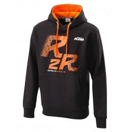 Sweat KTM R2R Hoodie