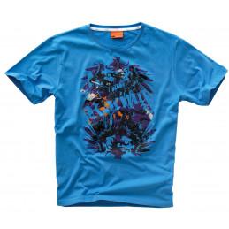 Tee-Shirt KTM Eagle Tee