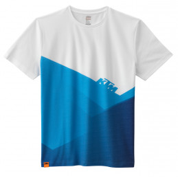 Tee-Shirt KTM Gravity Tee