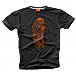 Tee-Shirt KTM Race Boot Tee