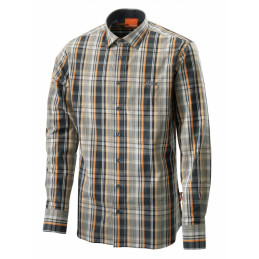 Chemise KTM Business Shirt