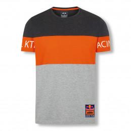 Tee-Shirt KTM Red Bull...