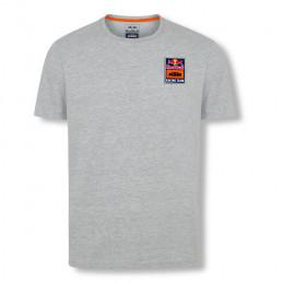 Tee-Shirt Red Bull KTM...