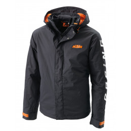 Veste KTM Men's Outdoor Jacket