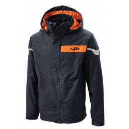 Veste KTM 3 en 1 Angle Jacket