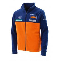 Polaire KTM Réplica Team...