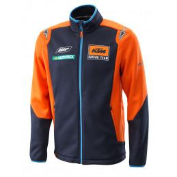 Softshell KTM Replica Team...