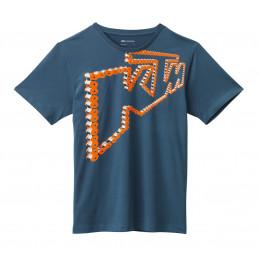 Tee-Shirt KTM Chain Tee