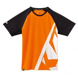 Tee-Shirt KTM Ferocious Tee