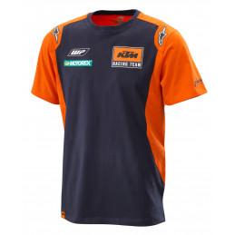 Tee-Shirt KTM Réplica Team Tee