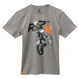 Tee-Shirt KTM Riders Tee