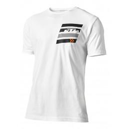 Tee-Shirt KTM Pure Pocket Tee
