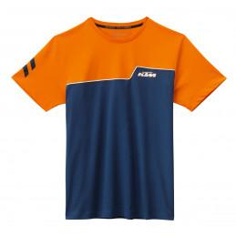 Tee-Shirt KTM Factory Style