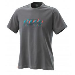 Tee-Shirt KTM Radical Logo...