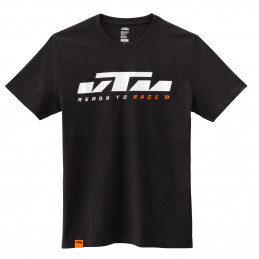 Tee-Shirt KTM Sliced Tee
