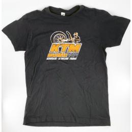 Tee-Shirt KTM Mania 2014