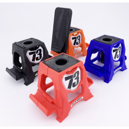 Phone Stand Acerbis