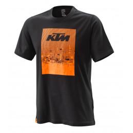 Tee-shirt KTM Radical Tee...