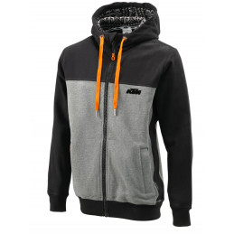 Sweat KTM Premium Hoodie