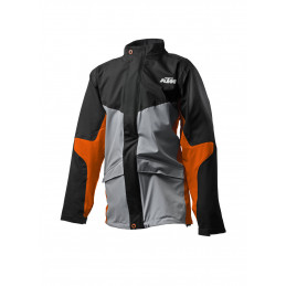 Veste pluie KTM  Rain Jacket
