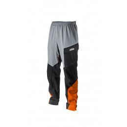 Pantalon de pluie KTM Rain...