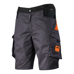 Short KTM Mechanic Short