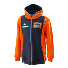 Sweat Enfant KTM Replica...