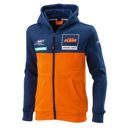Sweat Enfant KTM Replica Team