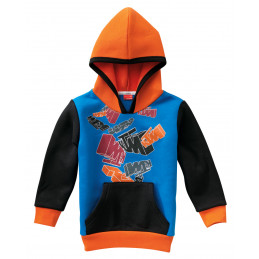 Sweat enfant KTM Logoblocks