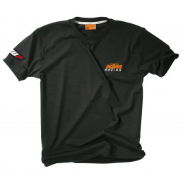 Tee-Shirt Enfant KTM Racing...