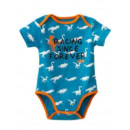 Body KTM Dino bébé