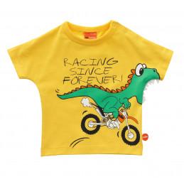 Tee-shirt bébé KTM Racer...