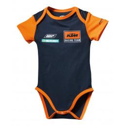 Body KTM Replica Baby Body