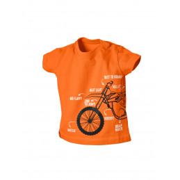 Tee-Shirt KTM Baby Radical Tee