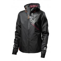 Veste Femme KTM Pure Jacket...