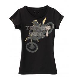 Tee-Shirt Femme KTM Trophy Tee