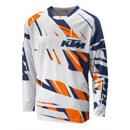 Maillot KTM Thor S15 Core...