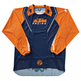 Maillot KTM Thor S9 Core...