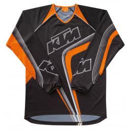 Maillot KTM Comp Shirt 12