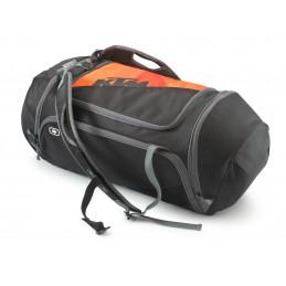 Sac KTM Orange Duffle Bag