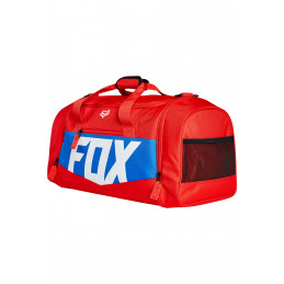 Sac FOX Racing 180 Duffle...