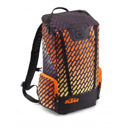 Sac KTM Allover Event Bag