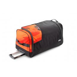 Sac de voyage KTM Orange...
